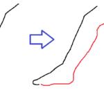 イラストの模写は上達する?画力向上に繋げる方法