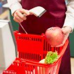 スーパーのセルフレジの使い方とメリット!自分でレジ打ちはかなり捗る、その理由とは…