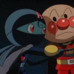 アンパンマンVSロールパンナ!悪い心を打ち破れ!!ブラックロールパンナが登場する映画まとめ