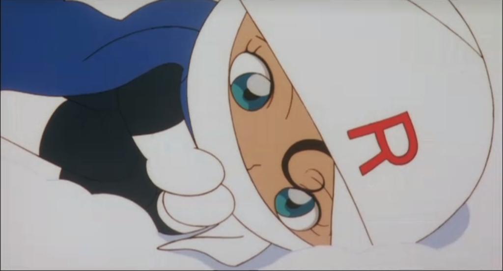 アンパンマン映画第14作ロールパンナが主役でまさかの百合映画