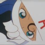アンパンマン映画第14作!ロールパンナが主役でまさかの百合映画!?【ロールとローラ うきぐも城のひみつ感想:後編】